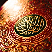 The Holy Qur`an