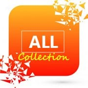 ALL COLLECTION