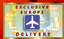 Free UK Delivery on all orders over 99