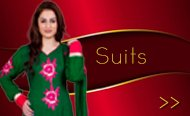 View All Ladies Suits