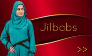 View All Jilbabs