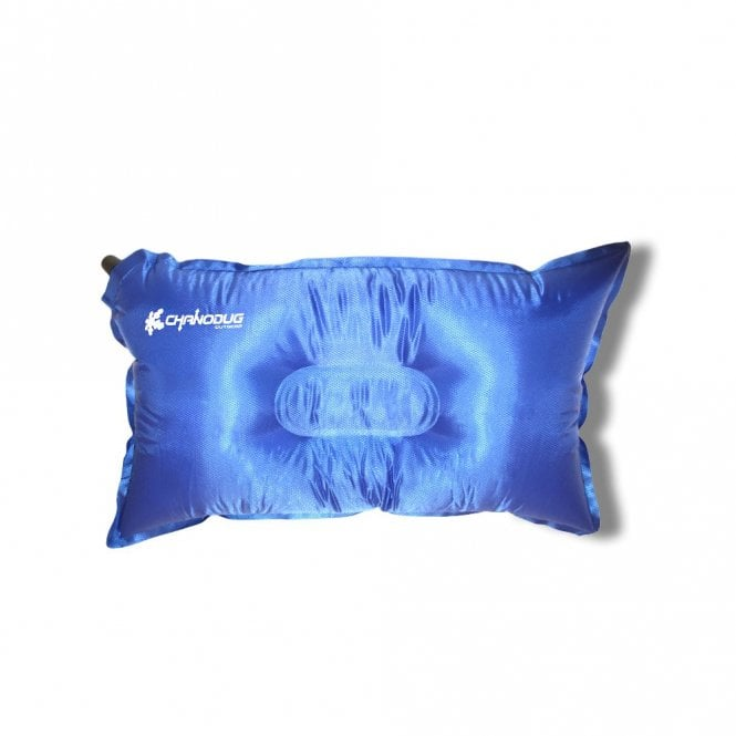 Hajj Essentials:: Premium Sleeping Pillow [ML 011440]