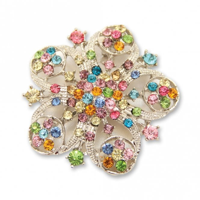 Broach ML 0115