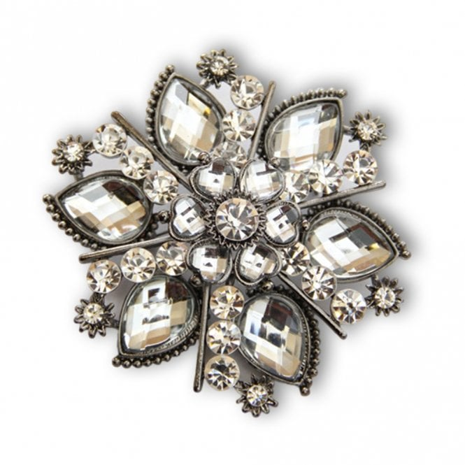 Broach ML 0118