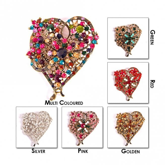 Broach ML 0146