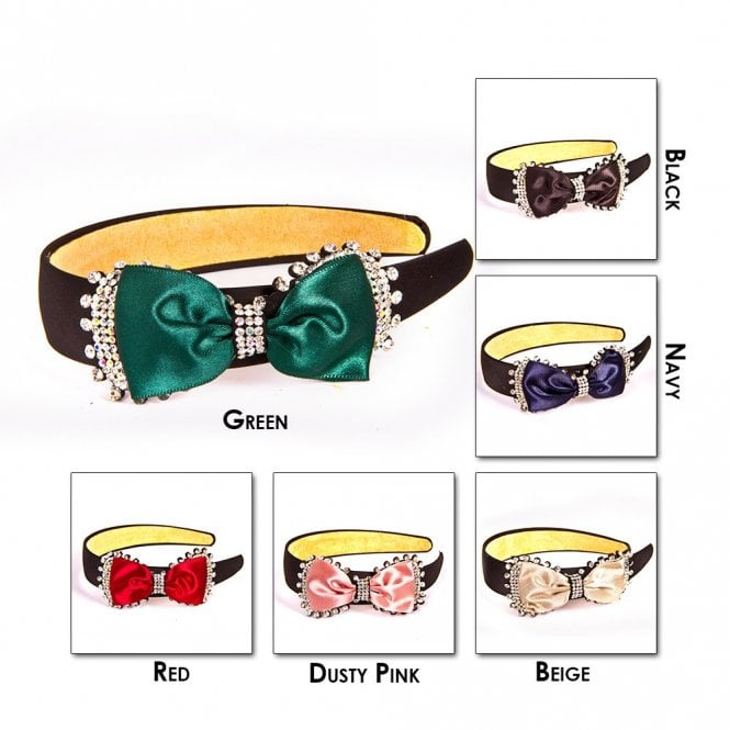 Hair Band ML 0160