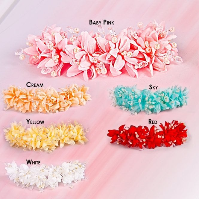 Hair Band ML 0164