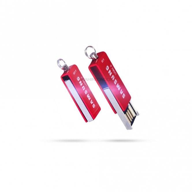 Mini 8GB/16GB/32GB USB Flash Drive