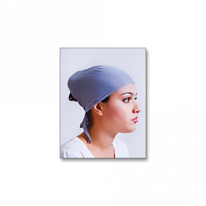 Bone Cap ML 0667 Cotton Bone Cap
