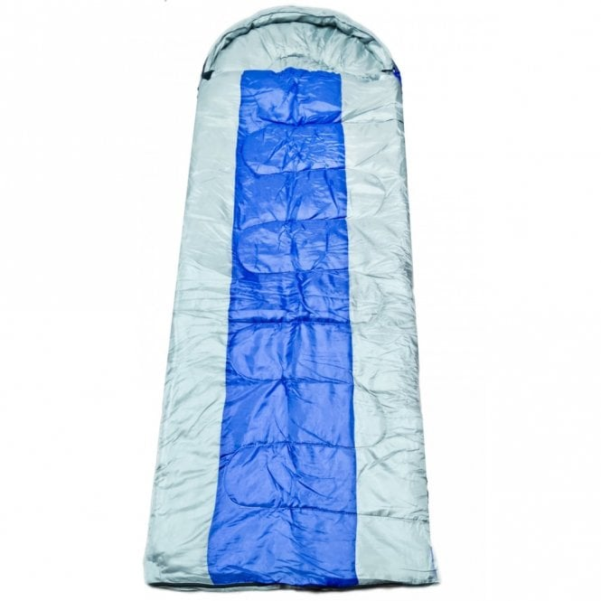 Hajj Essentials:: Sleeping Bag [ML 011444]