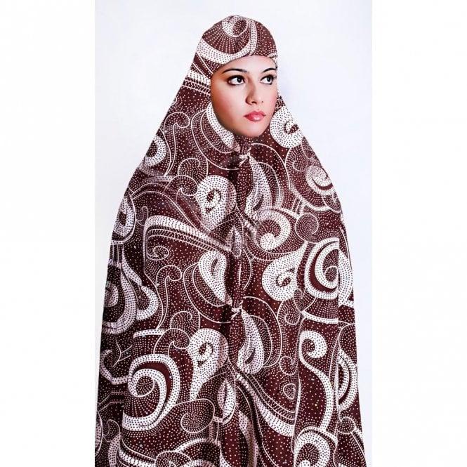 Hijab: ML 0679