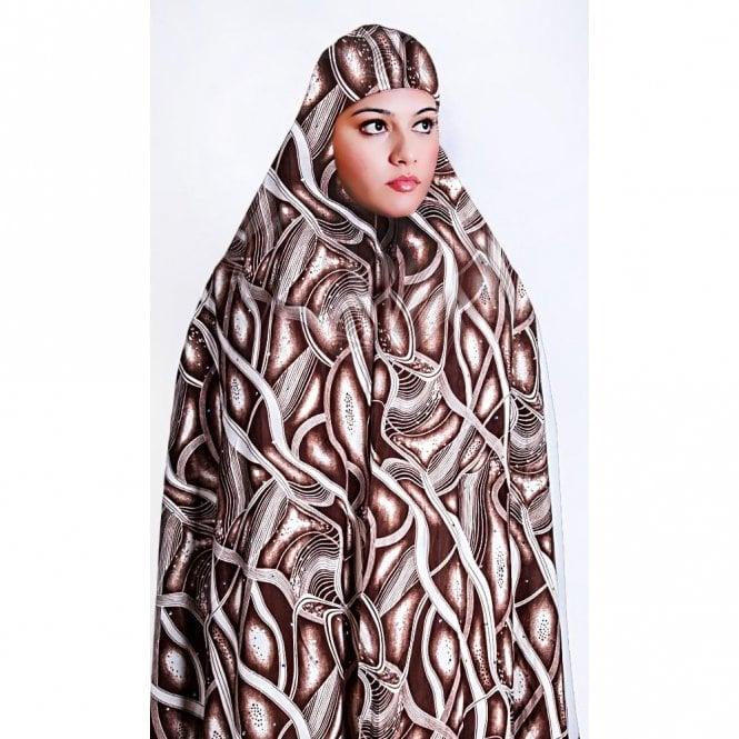 Hijab: ML 0678