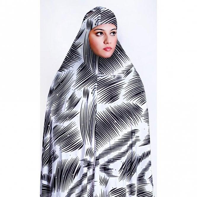Hijab: ML 0680