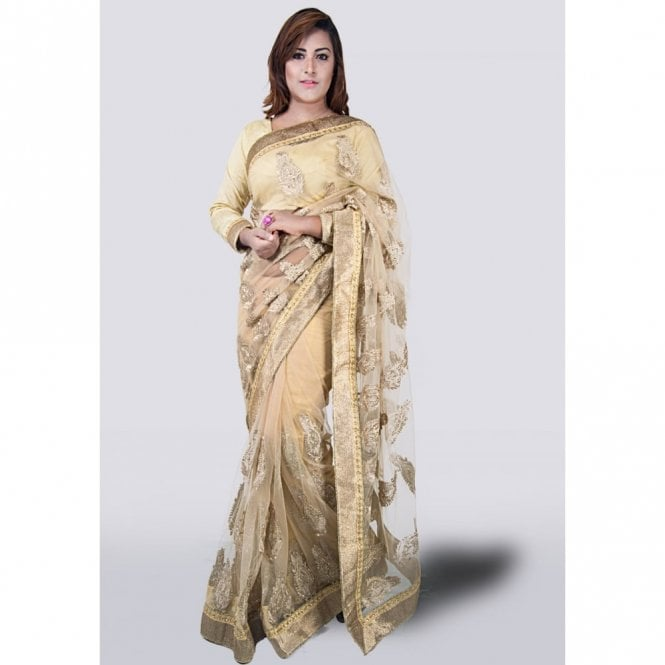 Saree ML 2615