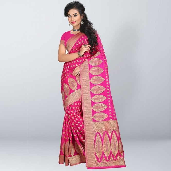 Saree ML 2726