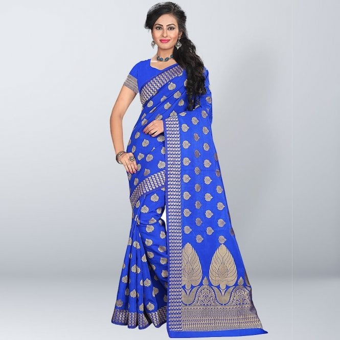 Saree ML 2727