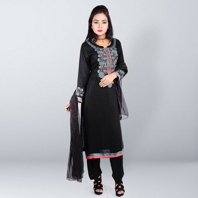 Salwar Suit ML 11761