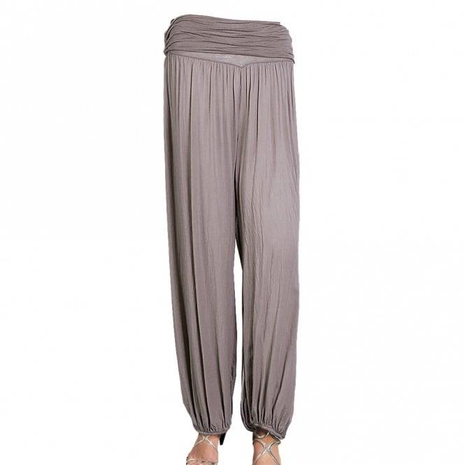 ML 06100 Ladies Trouser