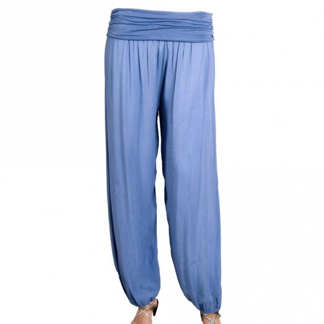ML 06103 Ladies Trouser