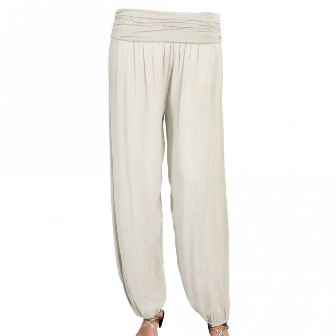 ML 06106 Ladies Trouser