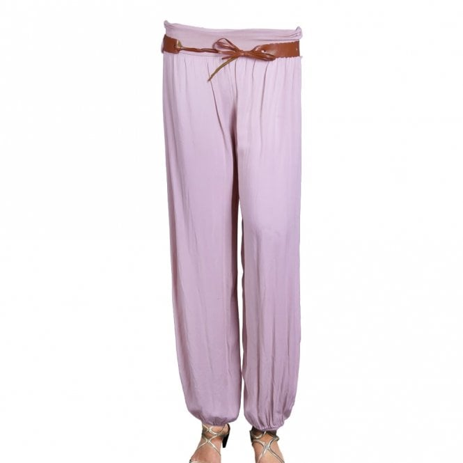 ML 06108 Ladies Trouser
