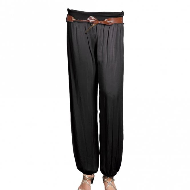 ML 06110 Ladies Trouser
