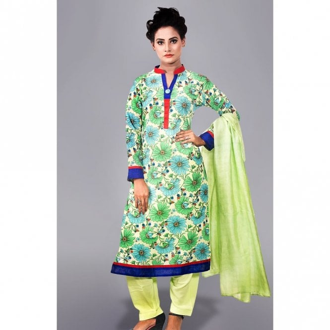 Salwar Suit ML 11970