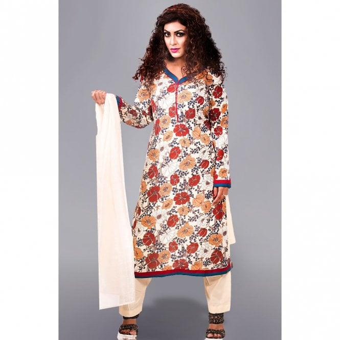 Salwar Suit ML 11969