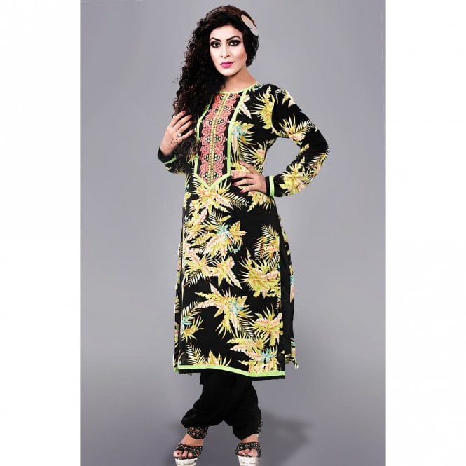 Salwar Suit ML 11977
