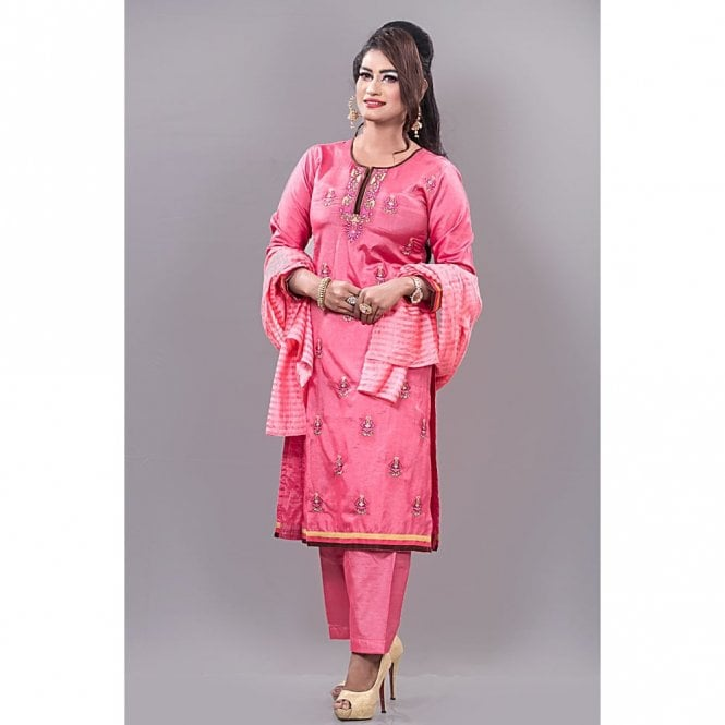 Salwar Suit ML 12068