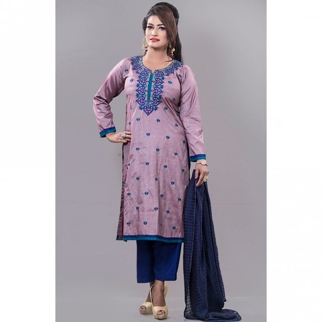 Salwar Suit ML 12065