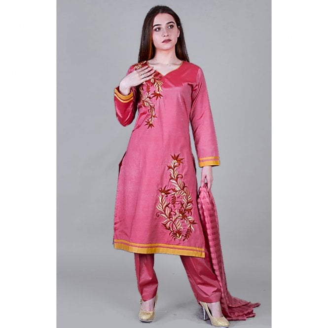 Salwar Suit ML 11998