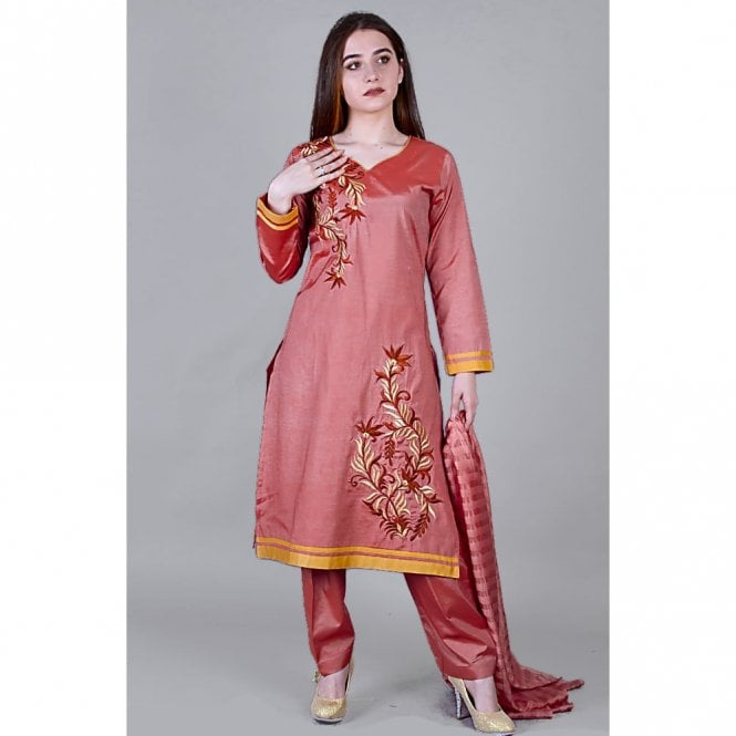 Salwar Suit ML 11997