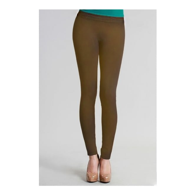 ML 06124 Leggings