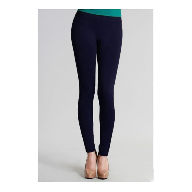 ML 06125 Leggings