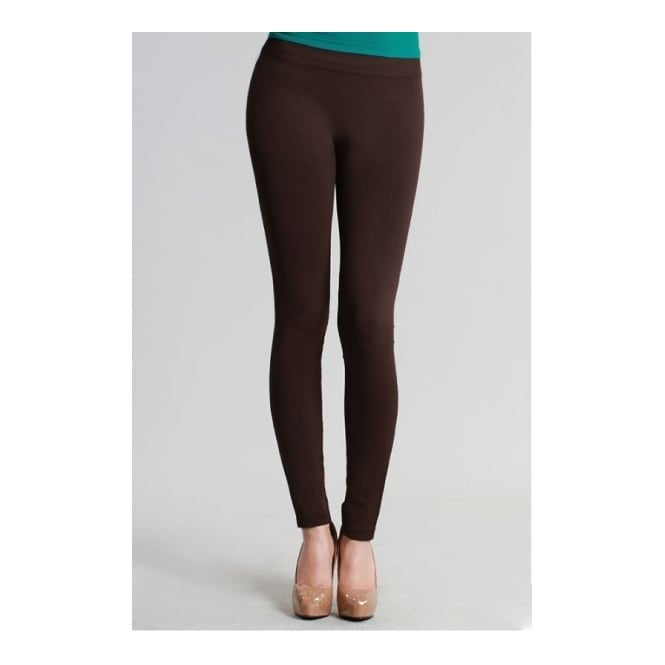 ML 06127 Leggings