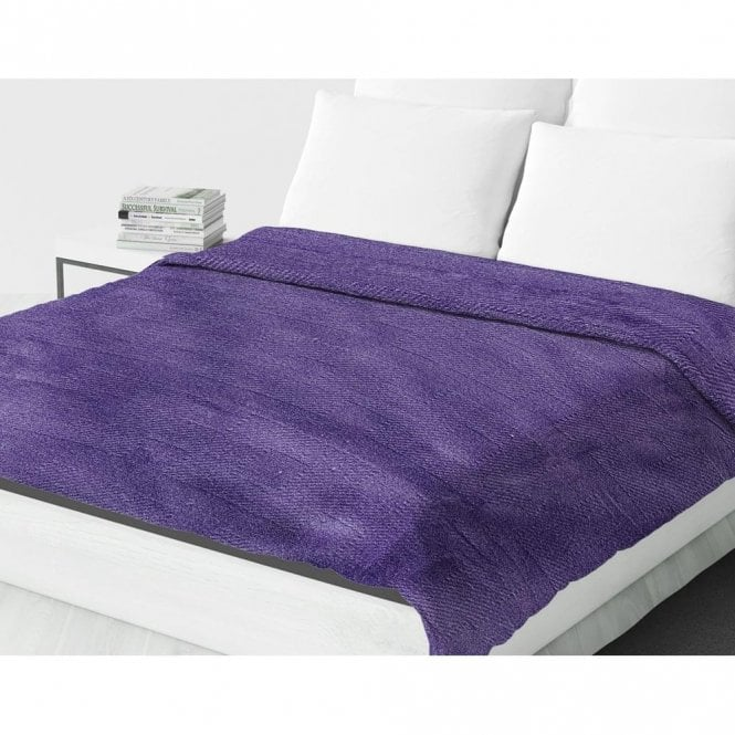 Blanket ML 6241 Full Size Blanket