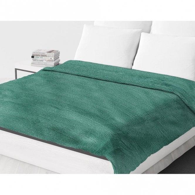 Blanket ML 6243 Full Size Blanket