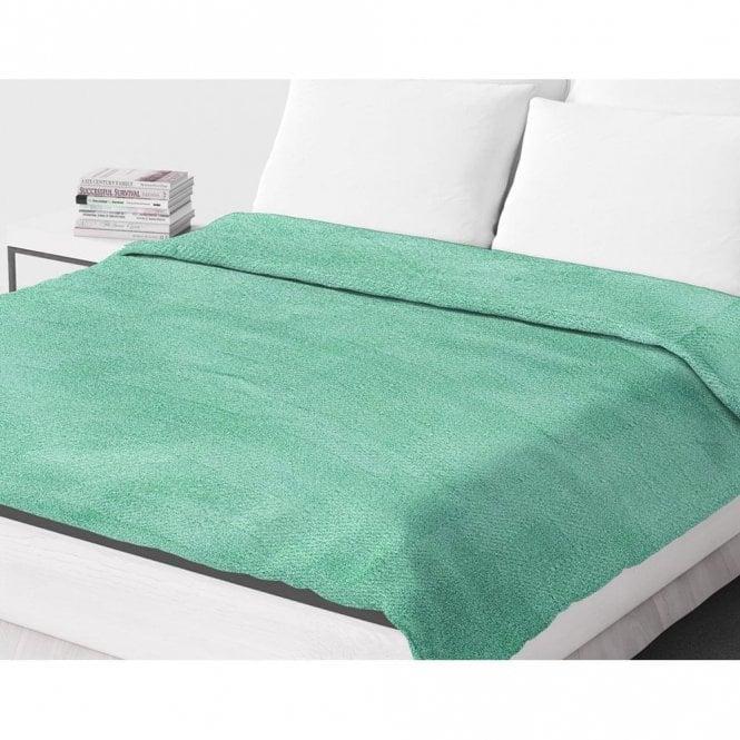 Blanket ML 6249 Full Size Blanket