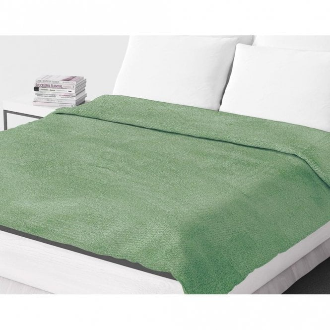 Blanket ML 6247 Full Size Blanket