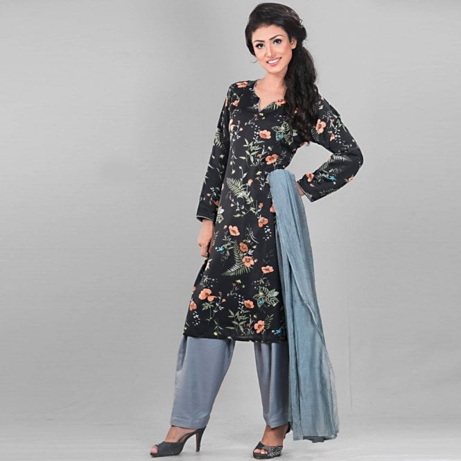 Salwar Suit ML 12331