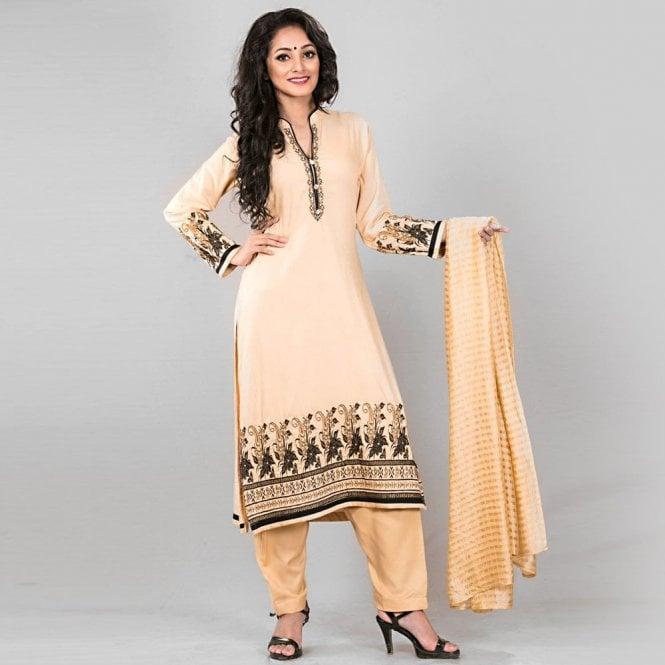 Salwar Suit ML 12313