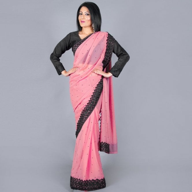 Saree ML 2788