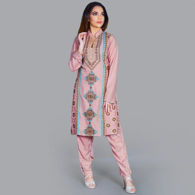 Salwar Suit ML 11941