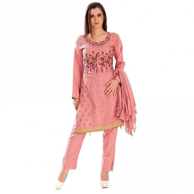Salwar Suit ML 12439