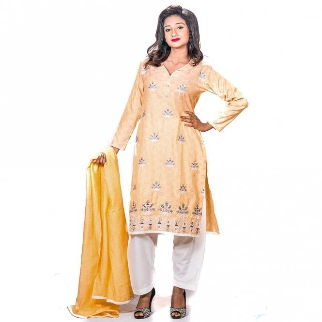 Salwar Suit ML 12511