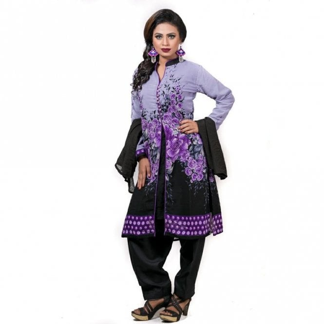 Salwar Suit ML 12531