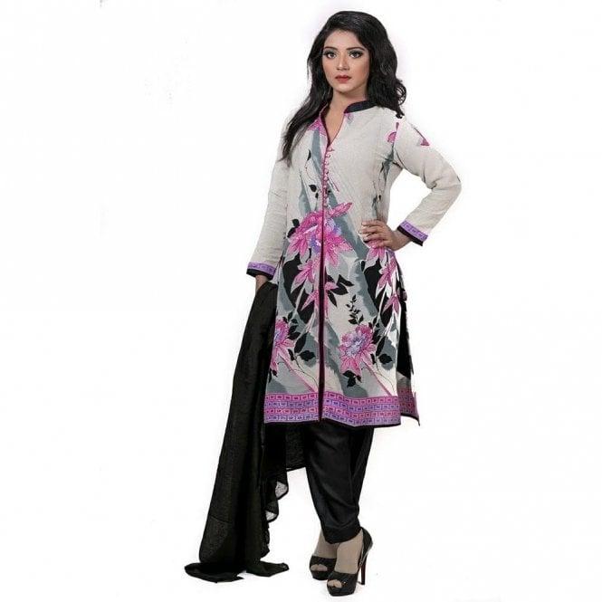 Salwar Suit ML 12532
