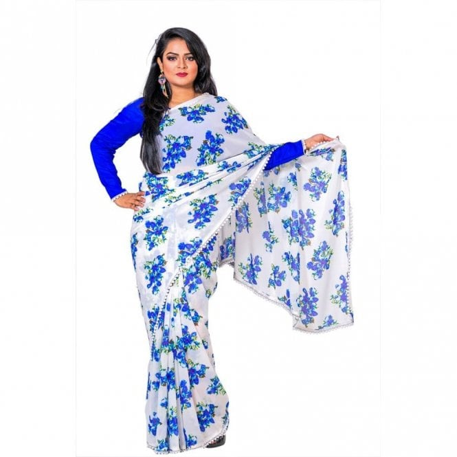 Saree ML 2804