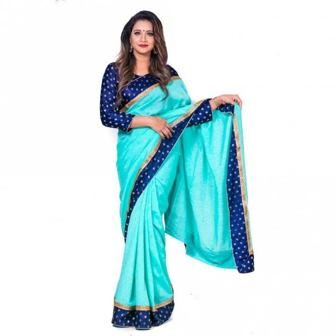 Saree ML 2815